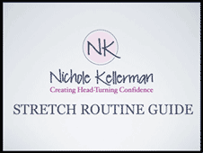 Stretch Routine Guide